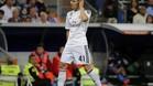Florentino impone a Zidane que Odegaard haga toda la pretemporada con el Real Madrid