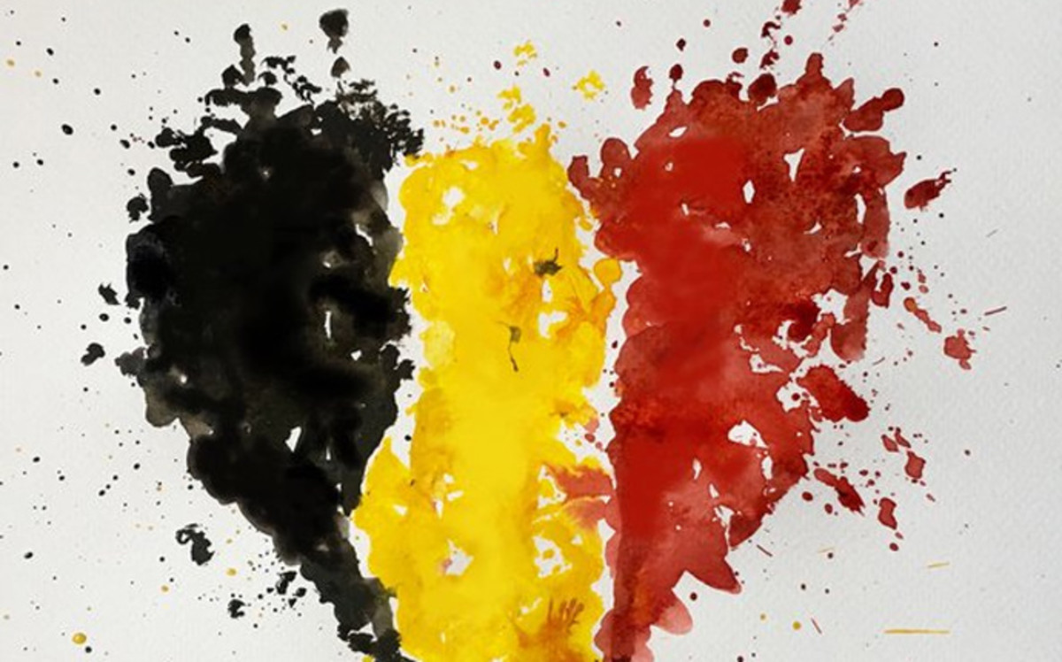 Atentados Bruselas: Solidaridad en el mundo del deporte