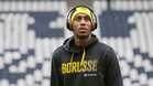 Aubameyang dejará el Borussia Dortmund este verano