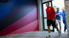 Valverde, al rimto de Tito Vilanova y Tata Martino