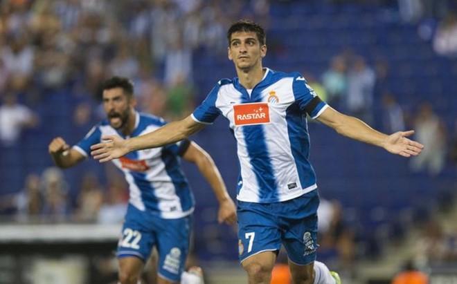 El Espanyol quiere celebrar su primera victoria en casa