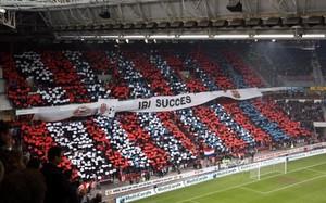 El PSV no escatimará esfuerzos en encontrar a los culpables