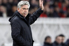 Ancelotti