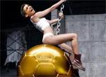 CR, de 'butanero' a Miley Cyrus