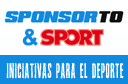 �Necesitas financiaci�n para una actividad deportiva?