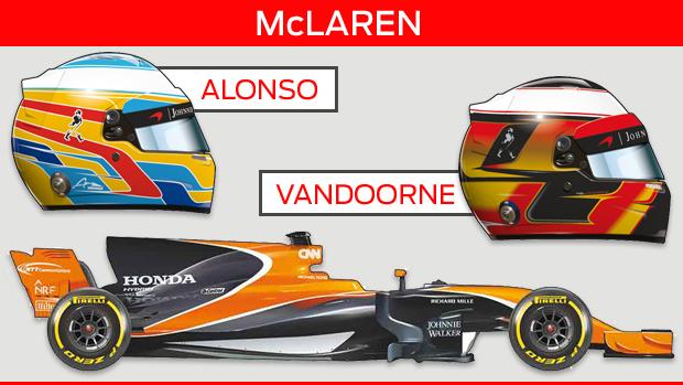 Alonso necesita remontar (ES)