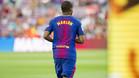 Marlon deberá seguir creciendo lejos del Camp Nou