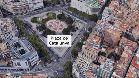 Cronología del atentado en Barcelona