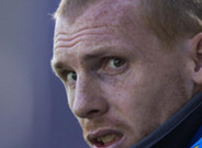 Jeremy Mathieu, defensa del FC Barcelona