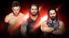 WWE Raw visitará España en 2018