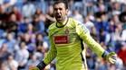 El Espanyol quiere seguir contando con Diego López