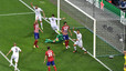 Real Madrid 1-1 Atletico (5-3p): Ronaldo scores winning penalty in shoot-out