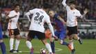 El Valencia - FC Barcelona promete espectáculo del bueno