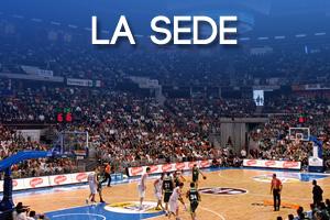 Málaga acogerá por tercera vez la Copa del Rey ACB