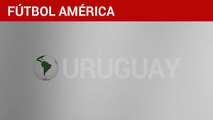 Foto Recurso Uruguay