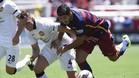 Pretemporada brutal del FC Barcelona: jugará contra Juventus, Manchester United y Real Madrid