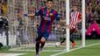 The four multi-million offers on the table for FC Barcelona star Neymar