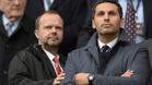 El jeque Mansour bin Zayed quiere expandir la marca del Manchester City a China
