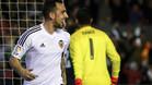 Las 5 razones por las que Paco Alc�cer ficha por el FC Barcelona