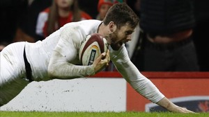 abernausengland s wing elliot daly scores their second try170211201154