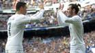 El Madrid teme una guerra de egos por la Eurocopa