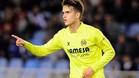 Exclusiva SPORT: El Bar�a ofrece un nuevo contrato a Denis