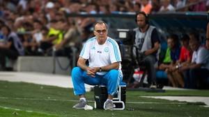 Marcelo Bielsa será el entrenador del Lille