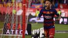 Neymar I 'El Sentenciador'