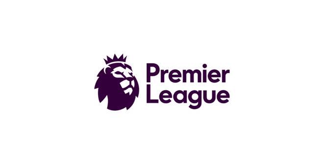 La Premier League tendr� nuevo logo la pr�xima temporada