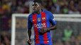 New FC Barcelona star Samuel Umtiti only knows how to win