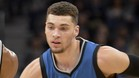 Zach LaVine, Wolves