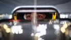 Alonso sacó conclusiones positivas de su undécimo puesto en la parrilla del GP de México