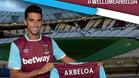 Arbeloa, nuevo fichaje del West Ham