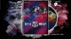 Consigue con SPORT el DVD Bar�a Dreams