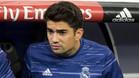 Enzo Zidane puede ser jugador del Deportivo Alavés para la próxima temporada