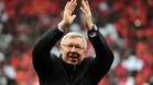 Ferguson aprueba el fichaje de Pogba