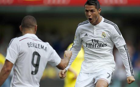 El Madrid conocer� su rival en el Mundial de Clubs el 11 de octubre