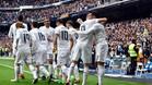 La afici�n del Madrid: �La final de Copa no ser� aqu�!