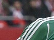 Montoya defiende a Messi