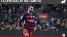 """Carles Fit�: """"Ha sido entrar Douglas y tres puntos"""""""