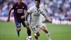 Horario y d�nde ver el Madrid - Athletic