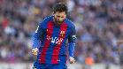 TOP 10: Los mejores goles de Messi en la Liga 16/17