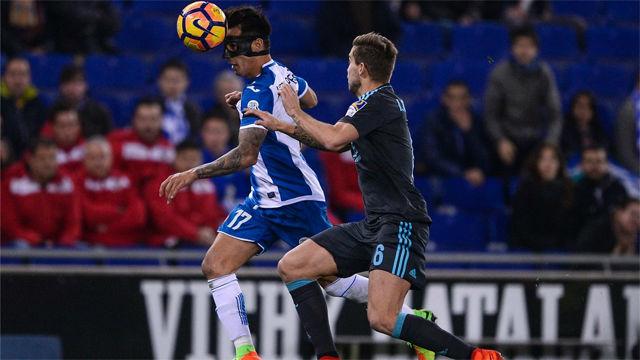 Vídeo Resumen Espanyol - Real Sociedad (1-2). Jornada 22 de la Liga Santander 2016-17
