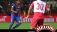 Catalan Super Cup player ratings: Turan & Marlon Bar�a's best players