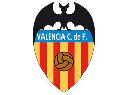 Fichajes Valencia