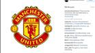 Oficial: Ibrahimovic jugar� en el Manchester United