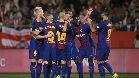 VÍDEO: El gol en propia puerta de Aday que adelantó al Barça