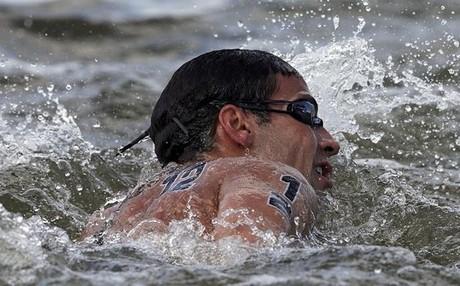 H�ctor Nu�ez se perder� los Juegos Ol�mpicos de R�o por problemas card�acos