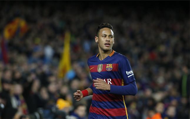 """Neymar: """"Messi y Pel� son dos genios"""""""