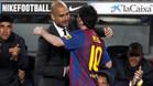 'The Sun': El City se vuelve loco por Messi y ofrecerá 115 millones
